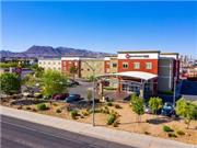 Best Western Plus Henderson Hotel - Nevada
