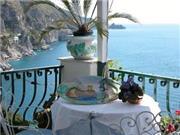 Hotel La Perla - Neapel & Umgebung
