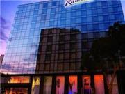 Radisson Hotel Decapolis Miraflores - Peru