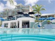 Newstead Belmont Hills Golf Resort & Spa - Bermuda