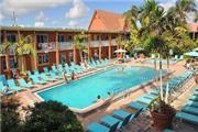 Wakulla Suites a Westgate Resort - Florida Ostküste
