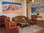 Hotel Grand Royal - Kairo & Gizeh & Memphis & Ismailia