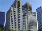 Hotel Monterey La Soeur Osaka - Japan: Tokio, Osaka, Hiroshima, Japan. Inseln