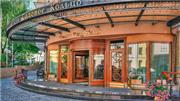 Garden Ring Hotel - Russland - Moskau & Umgebung