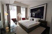 Avidon Art & Design Hotel - Düsseldorf & Umgebung
