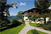 Der Westerhof Hotel Garni - Bayerische Alpen