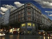 Le Palace Art Hotel - Thessaloniki