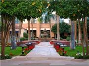 Tempe Mission Palms - Destination Hotels & Resorts - Arizona