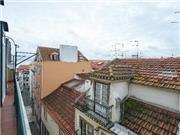 Portugal Ways Lisbon City Apartments - Lissabon & Umgebung