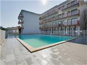 All Suites Appart Hotel La Teste de Buch - Aquitanien