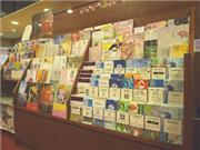 Tokyo Grand Hotel - Japan: Tokio, Osaka, Hiroshima, Japan. Inseln