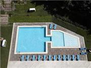Istanbul Gonen Hotel - Istanbul & Umgebung