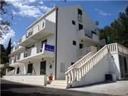 Villa Royal - Kroatien: Süddalmatien