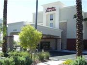 Hampton Inn & Suites Las Vegas - Red Rock/Summerli... - Nevada