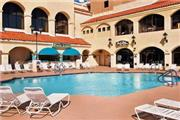 Harrah's Laughlin Hotel & Casino - Nevada