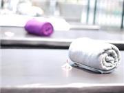 H-Residence Sathorn - Thailand: Bangkok & Umgebung