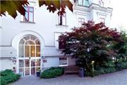 Clarion Collection Hotel Victoria - Schweden