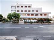 Best Western La Baia Palace Hotel - Apulien