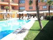 Hotel Grillo - Sardinien