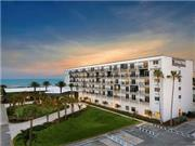 DoubleTree by Hilton Cocoa Beach Oceanfront - Florida Ostküste