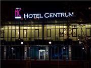 Hotel Centrum - Polen