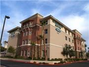 Homewood Suites by Hilton Henderson South Las Vegas - Nevada