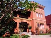 Antigua Miraflores Hotel - Peru