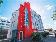Goethe Classic Hotel - Hessen
