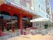 Nobel Hotel - Albanien