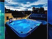 Jupiter Luxury Hotel - Kroatien: Mitteldalmatien