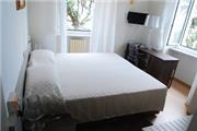 Hotel Villa Sophia - Ligurien