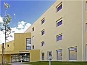 Villa Bellagio Montpellier - Languedoc Roussillon