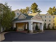 Hampton Inn & Suites North Conway - New England