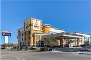 Comfort Suites Barstow - Kalifornien