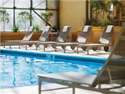 DoubleTree by Hilton Hotel Newark Airport - New Jersey & Delaware