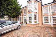 Arinza Hotel - London & Südengland