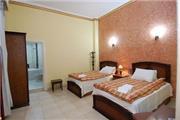 Cairo City Center Hotel - Kairo & Gizeh & Memphis & Ismailia