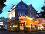 The Westwood House Hotel - Irland