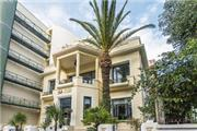 Avra City Hotel - Kreta