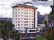 The Thorndon Hotel Wellington by Rydges - Nord-Insel (Neuseeland)