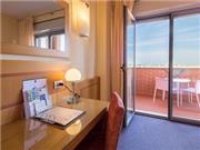 Best Western Hotel I Triangoli, Residence  ... - Rom & Umgebung