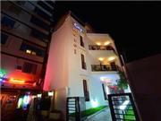 City Hotel Tirana - Albanien