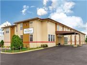 Baymont Inn & Suites Florida City - Florida Ostküste