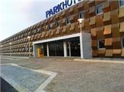 Park Hotel Porto Aeroporto - Porto