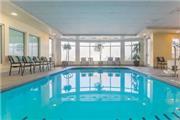 Hilton Garden Inn Bakersfield - Kalifornien: Sierra Nevada