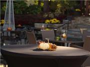 DoubleTree by Hilton Boston - Bedford Glen - New England