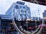 Clarion Hotel Gillet - Schweden
