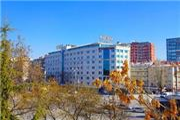 Bera Ankara - Türkei Inland