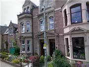 Cedar Villa Guest House - B&B - Schottland