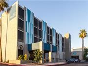 Camelback Sahara Hotel 502 - Arizona